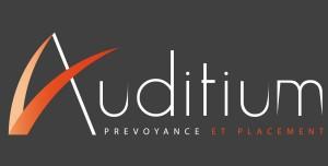 Le Contrat D Acces Aux Soins Est Mort Vive L Optam Auditium
